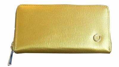 ドクター コパ 財布